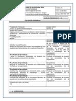 F004-P006-GFPI Guia de Aprendizaje V2
