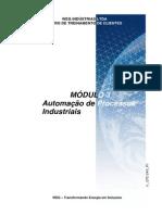 Automacao Processos Industriais_Mód 3_WEG