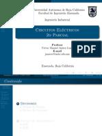 Class2Ctos.pdf