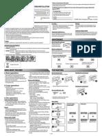 JVC kdr200.pdf