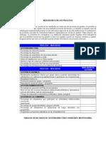 AUTOEVALUACION INSTITUCIONAL.doc