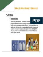 Parte 2 Presentacion Taller Uso de Envases yEmbalajes Mod Compatibilidad