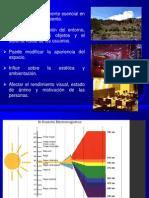 INS ELECTRICAS.pdf