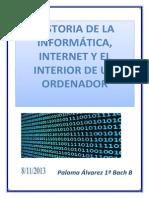 Historia de La Informatica 2