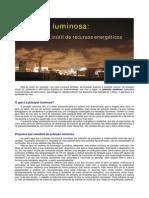 Poluicao_Luminosa_GAlmeida