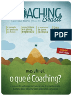 revistacoaching_01_05