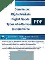 E-commerce_Technologies.ppt