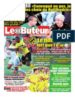 1878_pdf_du_09