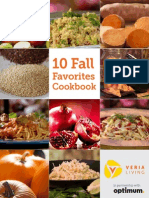 10-fall-favorites-cookbook.pdf