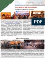 37 Boletín Digital - Octubre 2013