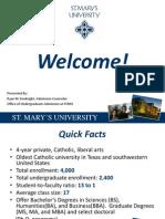 STMU Overview Presentation 2013-2014 OFFICIAL.ppt
