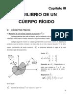 Capitulo III-Texto Mecanica de Solidos I-Setiembre 2012.pdf