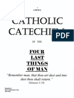 Catechism of the Four Last Things.pdf