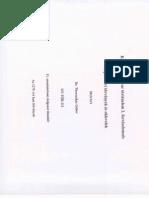 1279.évi Kun törvények.pdf