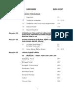 179632217-jkh-kecik-2012-pdf