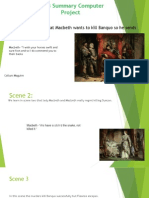 act 3 sumarry