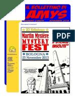 IL BOLLETTINO DI AMYS nr. 5-2013.pdf