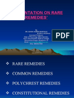 rare-remedies-mm.pdf