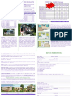 TARIFS_CAMPING_CHANTERELLE_A5_051109_.pdf.pdf