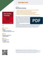 productFlyer_978-3-540-73644-8.pdf