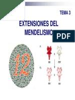 TEMA_3_GI-Extensiones del Mendelismo.pdf