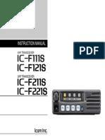 ic-f121s_ic-f221s