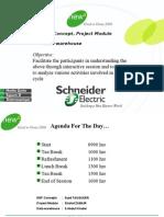 ERP Concepts -211105
