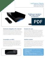 LaCie.pdf