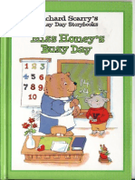 [Richard.scarry]Miss.honeys.busy.Day