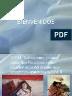 Ortopedia-Funcional-de-Los-Maxilares.pdf