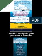 Dr Trotta - le Gender.pdf