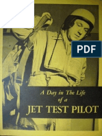 A day in the Life of A Jet Test Pilot [National Aviaton Education Council, 1954].pdf