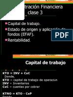 Admon Financiera Clase 3 (3)