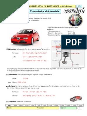 15RPM Couple /élev/é de moteur /électrique de r/éducteur de transmission de CC 6V 1 20RPM 1000 pour la bo/îte de vitesse de r/éduction de mod/èle de voiture de jouet 10//15