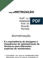 ALOMETRIZACAO1