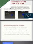 opticas.pdf