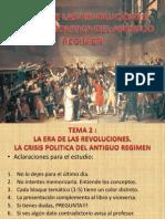 laeradelasrevoluciones-111115091555-phpapp02