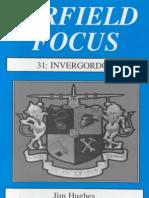 Airfield Focus 31. Invergordon [GMS].pdf