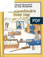[Richard.scarry]Humperdink's.busy.Day