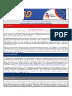 EAD 08 de noviembre.pdf
