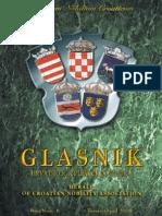 Glasnik6.pdf