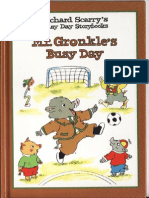 [Richard.scarry]Mr.gronkles.busy.Day