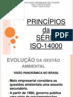 aula 03 SGA- 10ºEPM