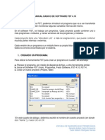 1Manual Basico FST 4-10 - Copy.pdf