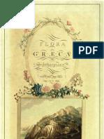 Flora Graeca V. 2