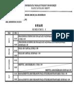 Drept Financiar Bancar si al Asigurarilor_sem1_2013-2014.pdf