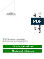 TECNICAS DE COLORIMETRIA.pdf