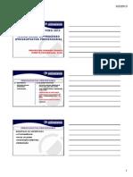 Prof.º Wanner Franco - material (slides) aula - 09.03.2013