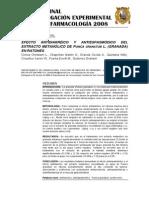 Premio1.pdf
