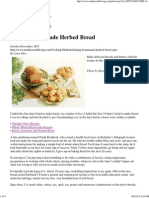 Great tasting herb bread.pdf